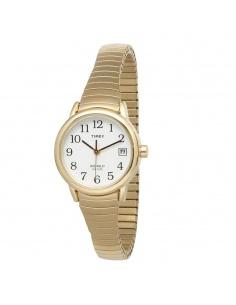 Ceas de dama Timex Easy Reader T2H351
