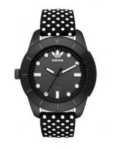 Ceas de dama Adidas Originals ADH3053