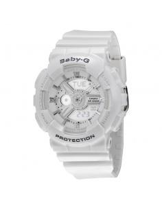 Ceas de dama Casio Baby-G BA110-7A3
