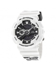 Ceas barbatesc Casio G-Shock GMA-S110F-7A