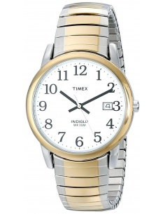 Ceas barbatesc Timex Easy Reader T2H311