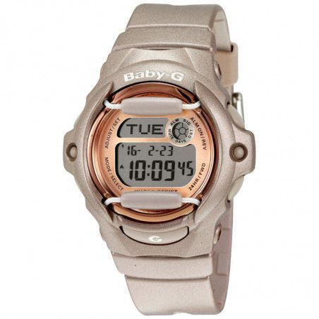 Ceas de dama Casio Baby-G BG169G-4CR