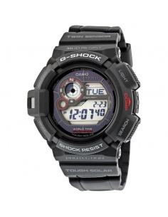 Ceas barbatesc Casio G-Shock G-9300-1CR
