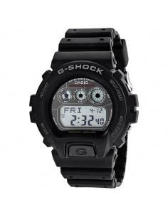 Ceas barbatesc Casio G-Shock GW6900-1