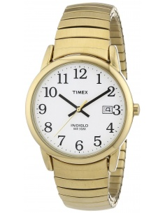 Ceas barbatesc Timex Easy Reader T2H301
