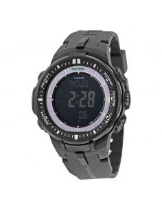 Ceas barbatesc Casio Pro Trek PRW-3000-1ACR