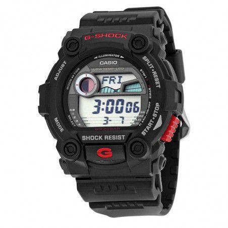 Ceas barbatesc Casio G-Shock G7900-1CR