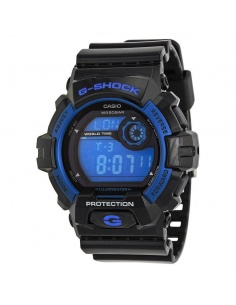 Ceas barbatesc Casio G-Shock G8900A-1CR