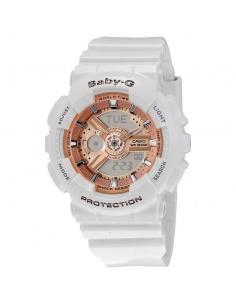 Ceas de dama Casio Baby-G BA110-7A1
