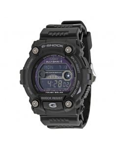 Ceas barbatesc Casio G-Shock GW7900B-1CR