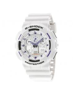 Ceas barbatesc Casio G-Shock GA100-7