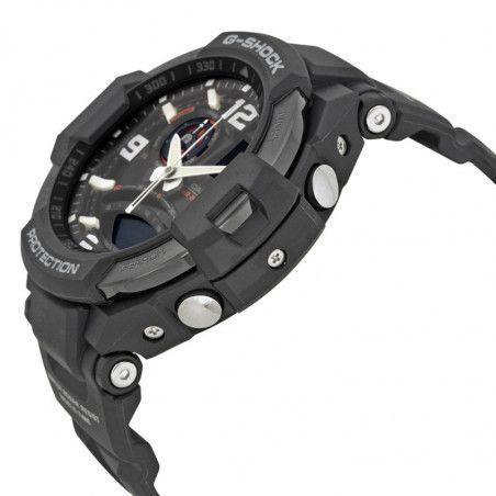 Ceas barbatesc Casio G-Shock GA1000-1ACR