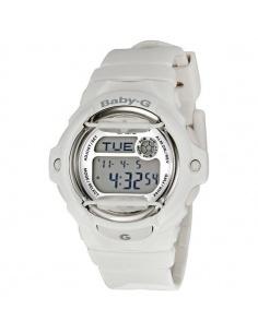 Ceas de dama Casio Baby-G BG169R-7A