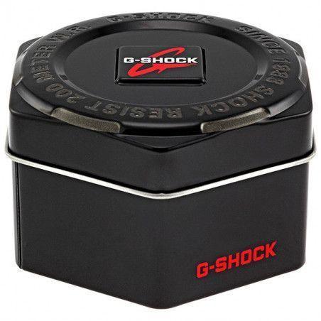 Ceas barbatesc Casio G-Shock GW2310FB-1