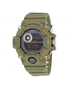 Ceas barbatesc Casio G-Shock GW9400-3CR