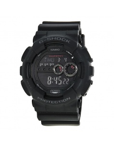 Ceas barbatesc Casio G-Shock GD100-1B