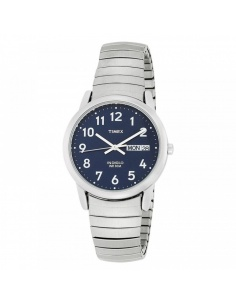 Ceas barbatesc Timex Easy Reader T20031