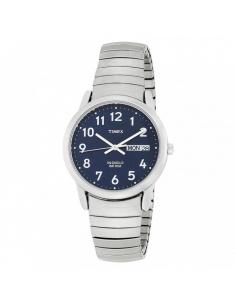 Ceas barbatesc Timex Easy Reader T20031