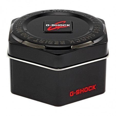 Ceas barbatesc Casio G-Shock GD100-1B