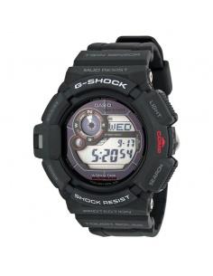 Ceas barbatesc Casio G-Shock G9300-1