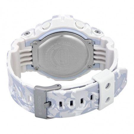 Ceas barbatesc Casio G-Shock GDX-6900MC-7