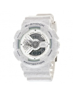 Ceas barbatesc Casio G-Shock GA110HT-7A