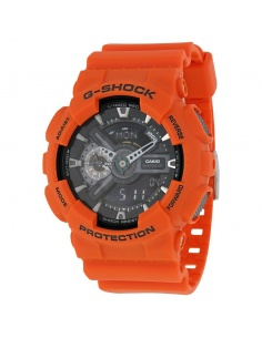 Ceas barbatesc Casio G-Shock CSGA110MR-4A