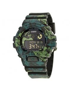 Ceas barbatesc Casio G-Shock GMDS-6900F-1
