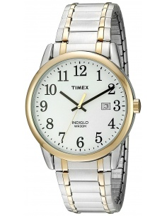 Ceas barbatesc Timex Easy Reader TW2P81400