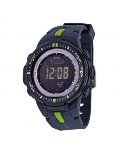 Ceas barbatesc Casio Pro Trek PRW3000-2CR