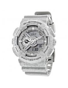 Ceas barbatesc Casio G-Shock GA110HT-8A