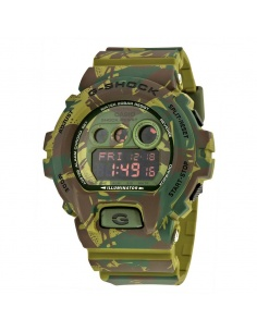 Ceas barbatesc Casio G-Shock GDX-6900MC-3