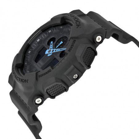 Ceas barbatesc Casio G-Shock GA100C-8ACR