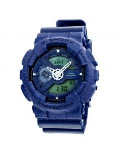 Ceas barbatesc Casio G-Shock GA110HT-2A