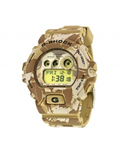 Ceas barbatesc Casio G-Shock GDX-6900MC-5