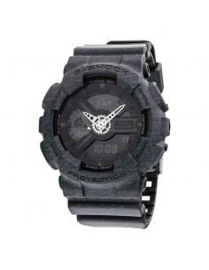 Ceas barbatesc Casio G-Shock GA110HT-1A