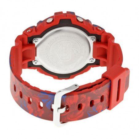 Ceas barbatesc Casio G-Shock GMDS-6900F-4