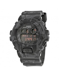 Ceas barbatesc Casio G-Shock GDX-6900MC-1