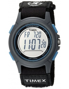 Ceas barbatesc Timex Expedition TW4B10100
