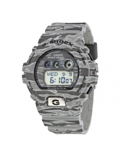 Ceas barbatesc Casio G-Shock GDX6900TC-8CR