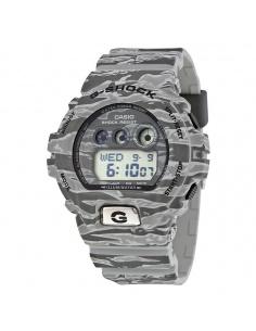 Ceas barbatesc Casio G-Shock GDX6900TC-8CR