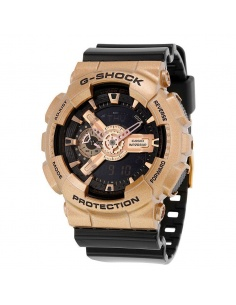 Ceas barbatesc Casio G-Shock GA110GD-9B2