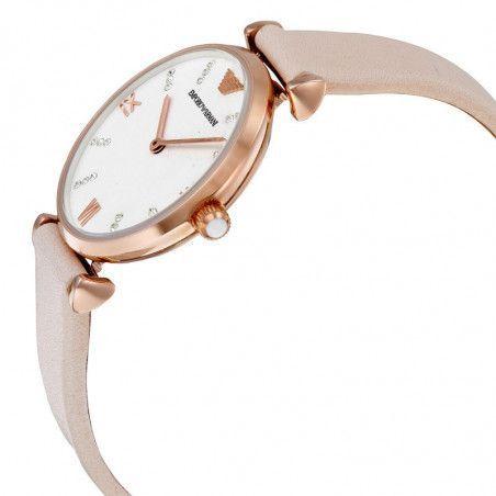 Ceas de dama Emporio Armani AR1927