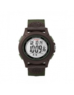 Ceas barbatesc Timex Expedition TW4B10000