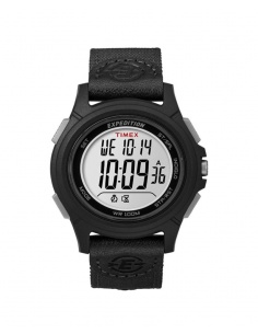Ceas barbatesc Timex Expedition TW4B09900