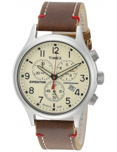 Ceas barbatesc Timex Expedition TW4B04300