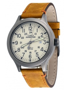 Ceas barbatesc Timex Expedition TW4B06500