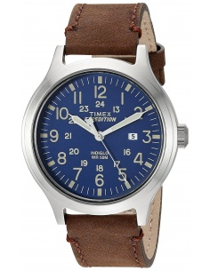 Ceas barbatesc Timex Expedition TW4B06400