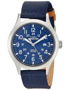 Ceas barbatesc Timex Expedition TW4B07000