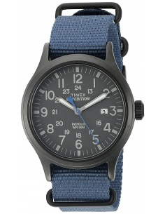 Ceas barbatesc Timex Expedition TW4B04800